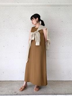 [KBF+ ジョイナス横浜店][shinohara]