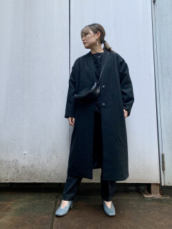 [KBF+ ジョイナス横浜店][shino]