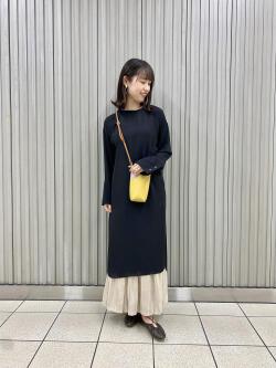 [SENSE OF PLACE ジョイナス横浜店][tom]