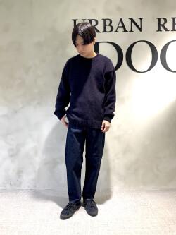 [平田 望夢]