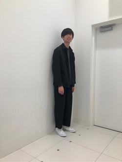 [菅野 賢志]