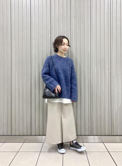 [SENSE OF PLACE ジョイナス横浜店][えんちゃん]