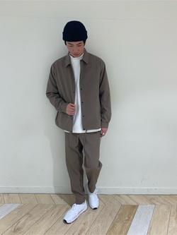 [Yudai]