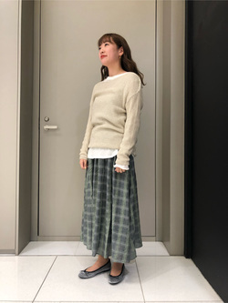 [Nanami]