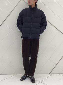 [田中 亮大]