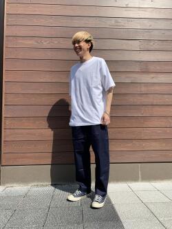 [金子 侑樹]