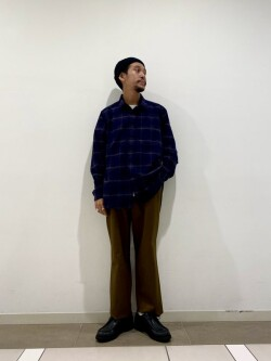 [塚井 良太]