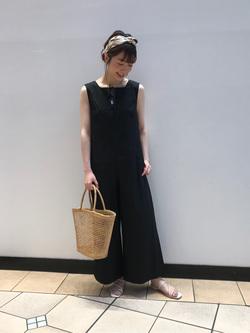 [Sonny Label NU茶屋町店][ユカ]