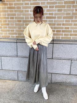[UR Make Store アトレ上野店][エメ]