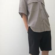 岡本 綺宏