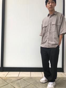 [岡本 綺宏]