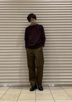 [本田 翼]