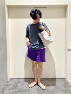 [山本  真吾]