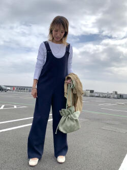 [Sonny Label ららぽーと富士見店][zakiyamarina]