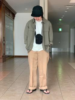 [成田 祥翔]