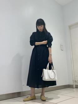 [URBAN RESEARCH キラリナ京王吉祥寺店][アマ]