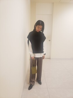 [SENSE OF PLACE 北千住マルイ店][wakuta]