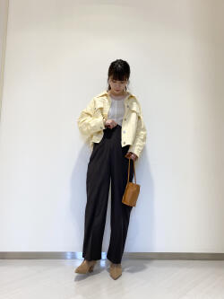 [KBF ルミネ北千住店][なっちゃん]