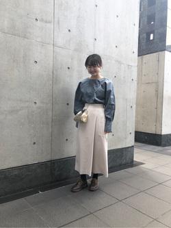 [Miho Sugimoto]