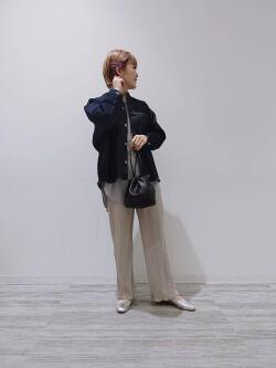 [SENSE OF PLACE ららぽーと湘南平塚店][minami]