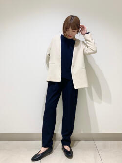 [DOORS 札幌ステラプレイス店][asami yokokawa]