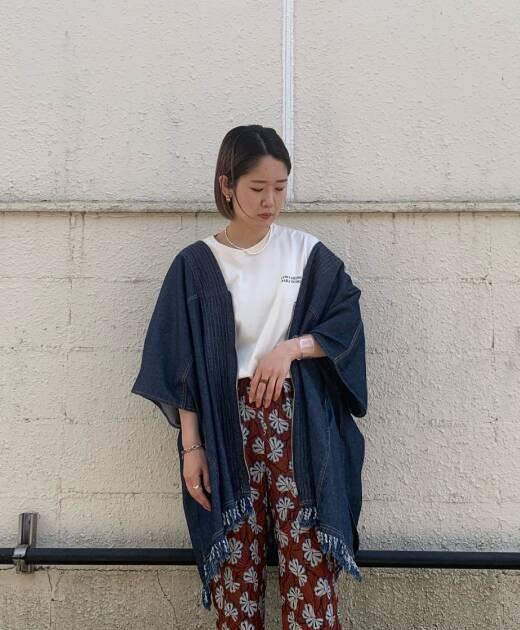 Haishiii