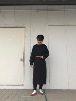 [Haishiii]