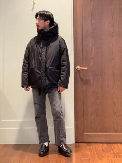 [URBAN RESEARCH ルクア イーレ店][モリタク]