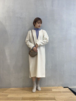 [SENSE OF PLACE キュープラザ原宿店][コトコ]
