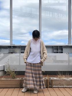 [KBF キラリナ京王吉祥寺店][kawachi.]