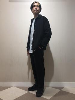 [樋口 海斗]