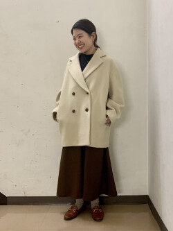 [本部][山崎 綾乃]