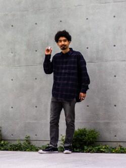 [アーバン・ファミマ!!虎ノ門ヒルズビジネスタワー][渡邉 勝海]