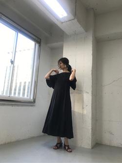 [KBF ONLINE STORE][mayu okumura]
