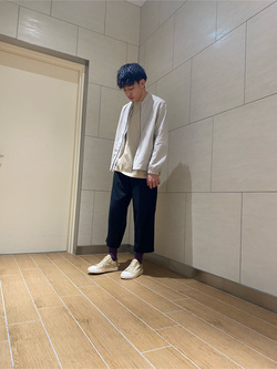 [山下 裕平]