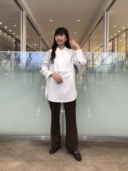 [SENSE OF PLACE 名古屋店][Pika]