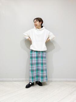 [KBF ルミネ立川店][ItoYukari]