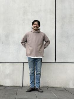 [  上田 ]