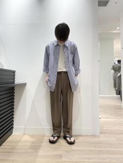 [Koseki]