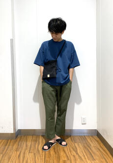 [warehouse マリノアシティ福岡店][sato]