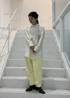 [KBF NU茶屋町店][湯森 香圭]