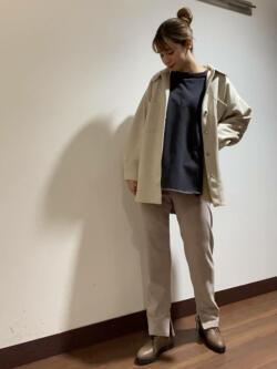[菅又 真由美]