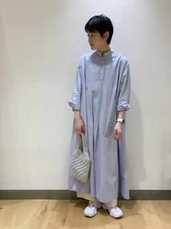 [宮部 栞]