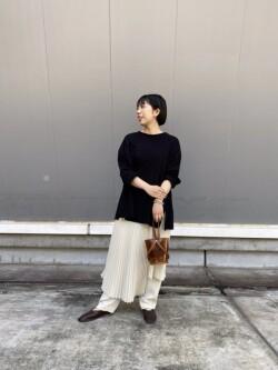 [KBF+ 新宿ミロード店][akatsuki]