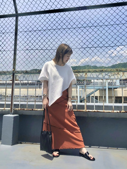 [KBF 三宮OPA店][そが]