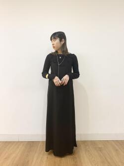[SENSE OF PLACE 東急プラザ蒲田店][おにし]