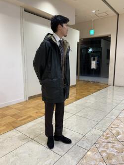 [菅原 僚之]