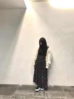 [菅原 弓佳]