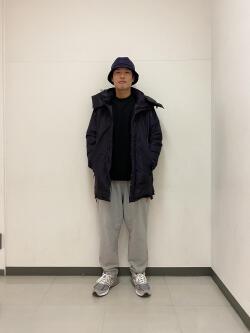[寺尾 大輝]