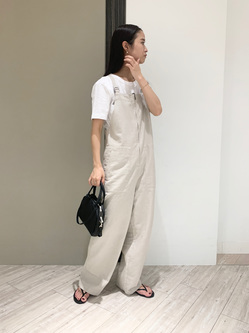 [yuno]